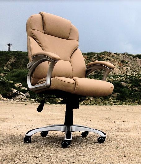 Jakie krzesło biurowe kupić?