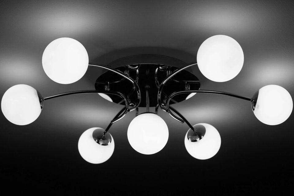 Jak wybrać oświetlenie LED - Rodzaje żarówek i trzonków w sklepie LEDigo