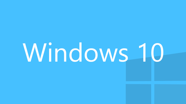 Windows 10 - Technical Preview - pobierz za darmo
