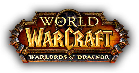 Graliśmy w World of Warcraft: Warlords of Draenor